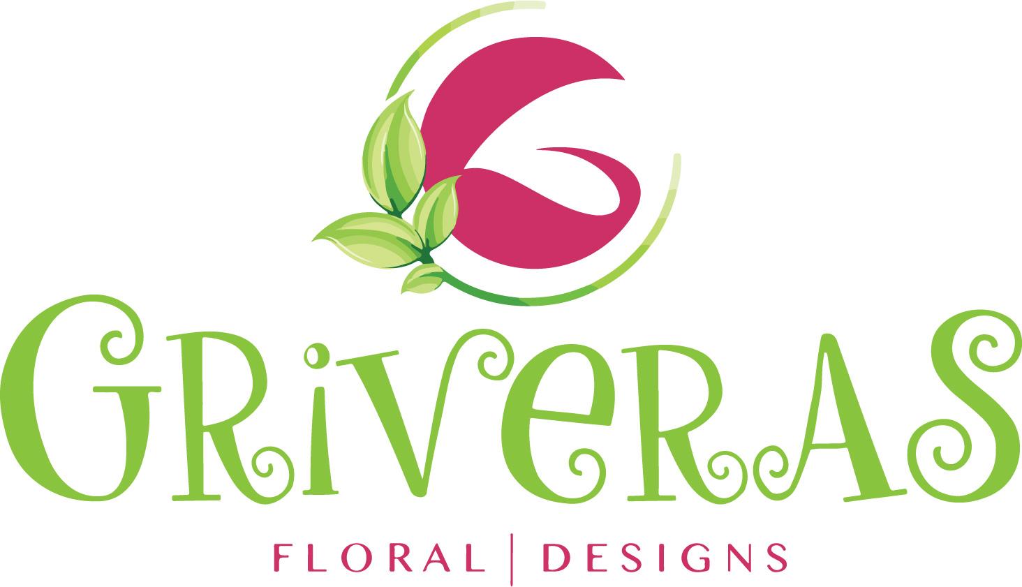Griveras Floral Designs